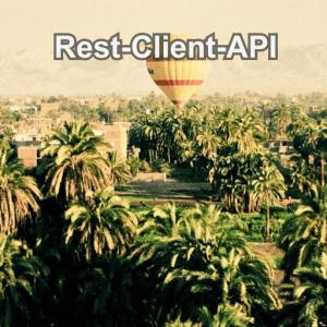 rest-client