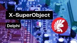 x-superobject-delphi-cross-platform-rapid-json