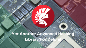 yet-another-advanced-hashing-library-for-delphi