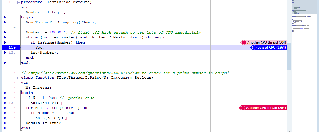 editor-tags-2