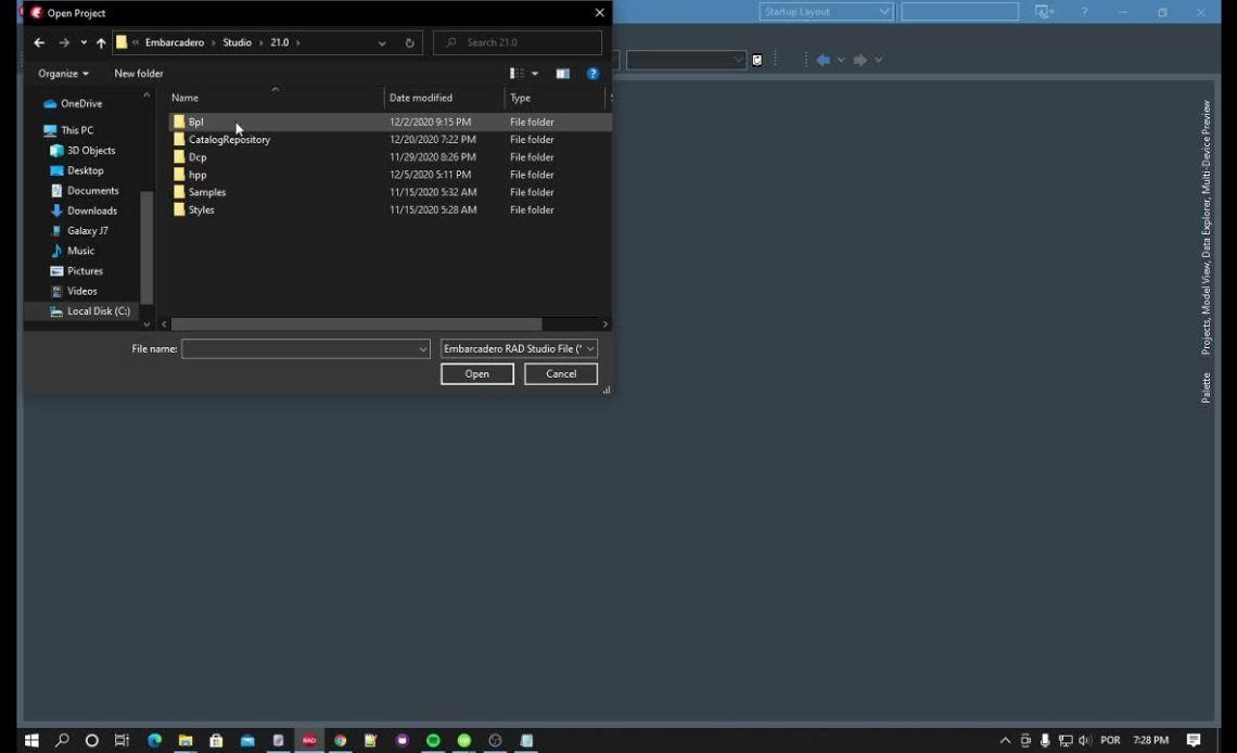 opening_project_edited-2_hd-original-3479837