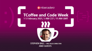 019_banners_webinar_tcoffee-and-code-week_600x335_april_01_15