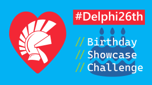 delphi-26th-birthday-showcase-challenge-2877280-2