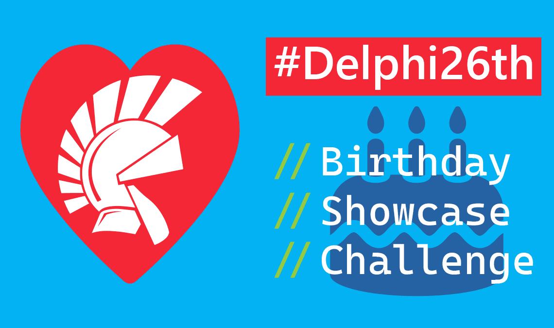 delphi-26th-birthday-showcase-challenge-2877280-2