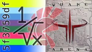 delphi-fast-inverse-square-root-quake-3-arena-3
