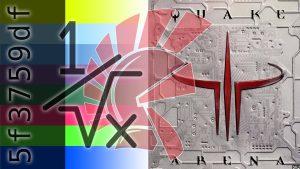 delphi-fast-inverse-square-root-quake-3-arena-2