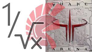 delphi-fast-inverse-square-root-quake-3-arena