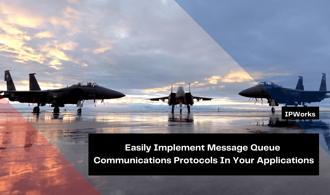 easily-implement-message-queue-communications-protocols-in-your-applications