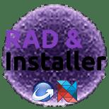rad-installer-new_154x154-2334965-2