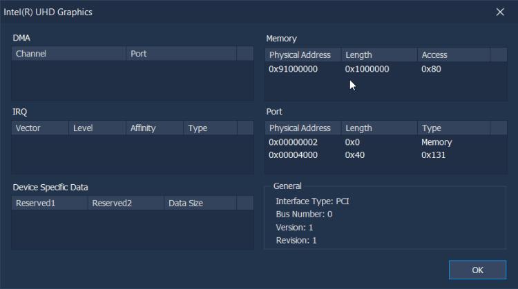 resources-details-7713745