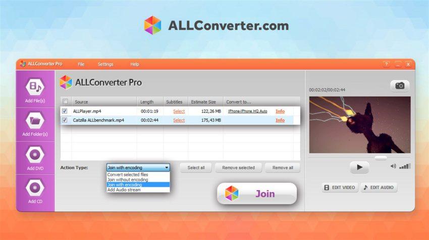 allconverter5