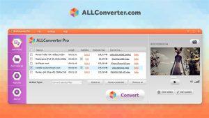 allconverter6