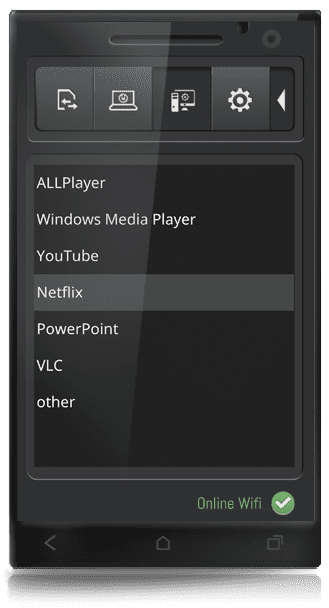 allplayer6-2