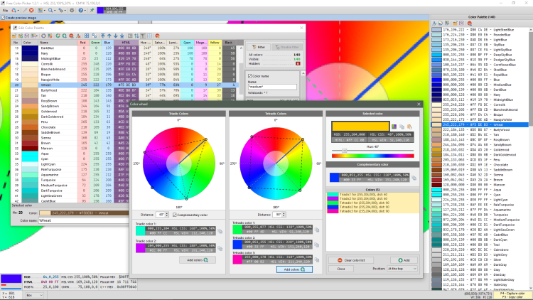 colorpicker1