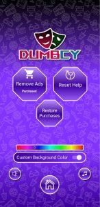 dumbcy5
