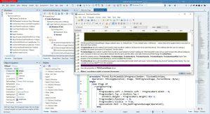 embarcadero-delphi-vcl-trichview-demo-8052081-2
