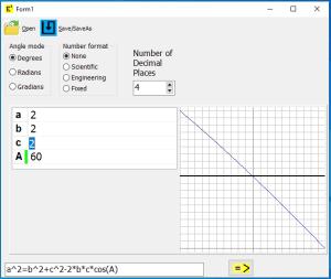 equation4