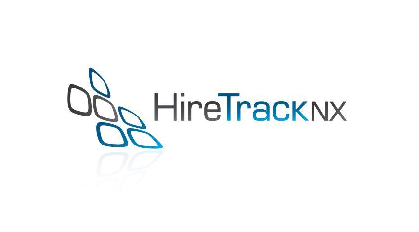 hiretrack6
