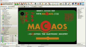 macaos1