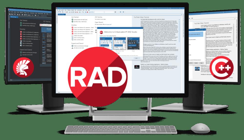 rad-studio-02