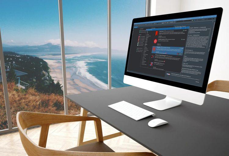 rad-studio-navigator-extension-for-code-editor-1777213