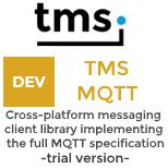 tmsmqtt_154x154-1760414-2
