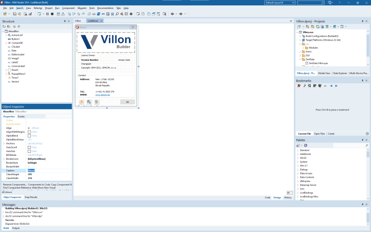 villon6