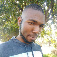 Developer Stories: Themba Sivate Talks About The ST Auto Player Lite Software