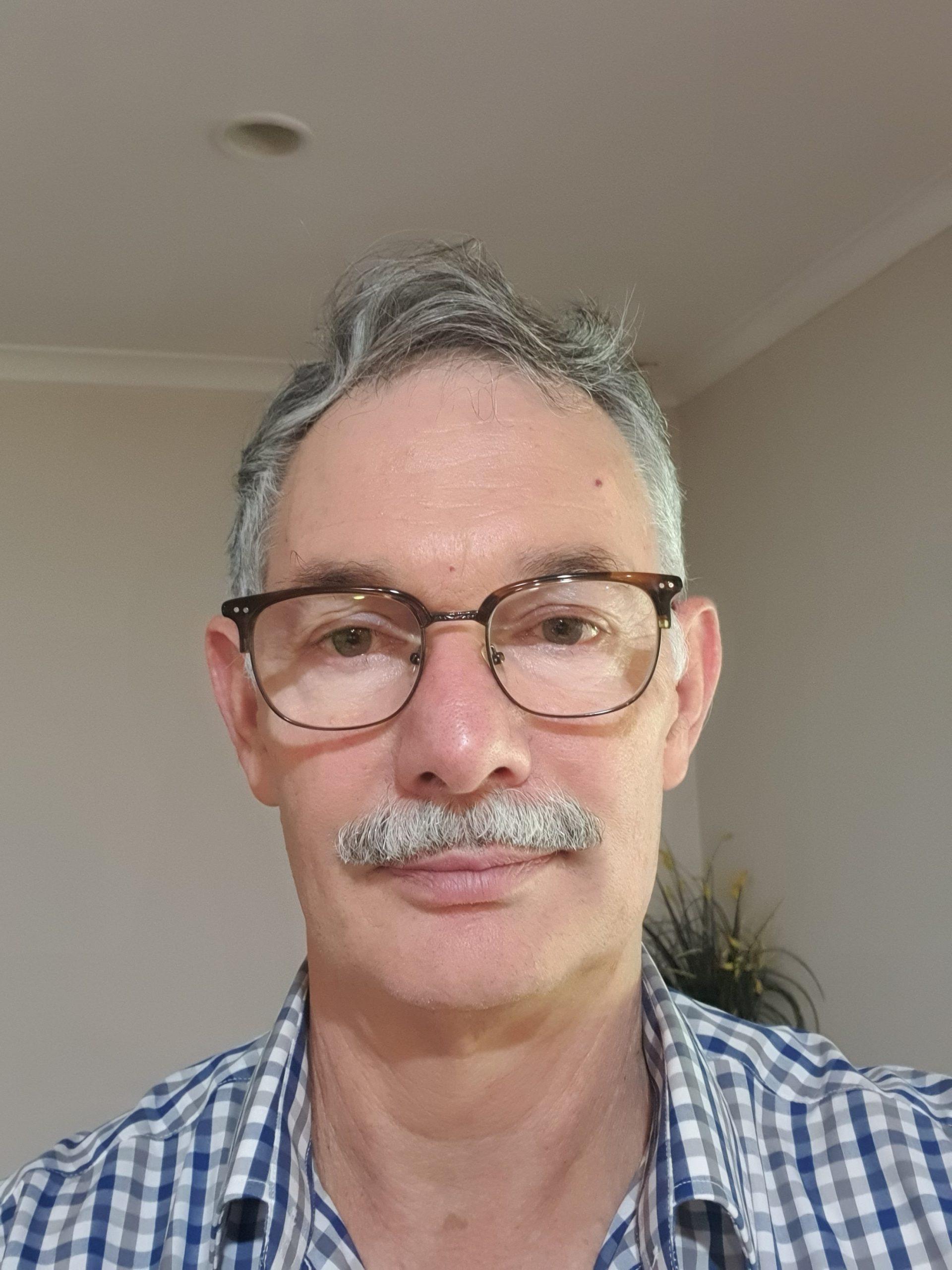 Developer Stories: John Hardy Elaborates More On His Equation Visualization Application