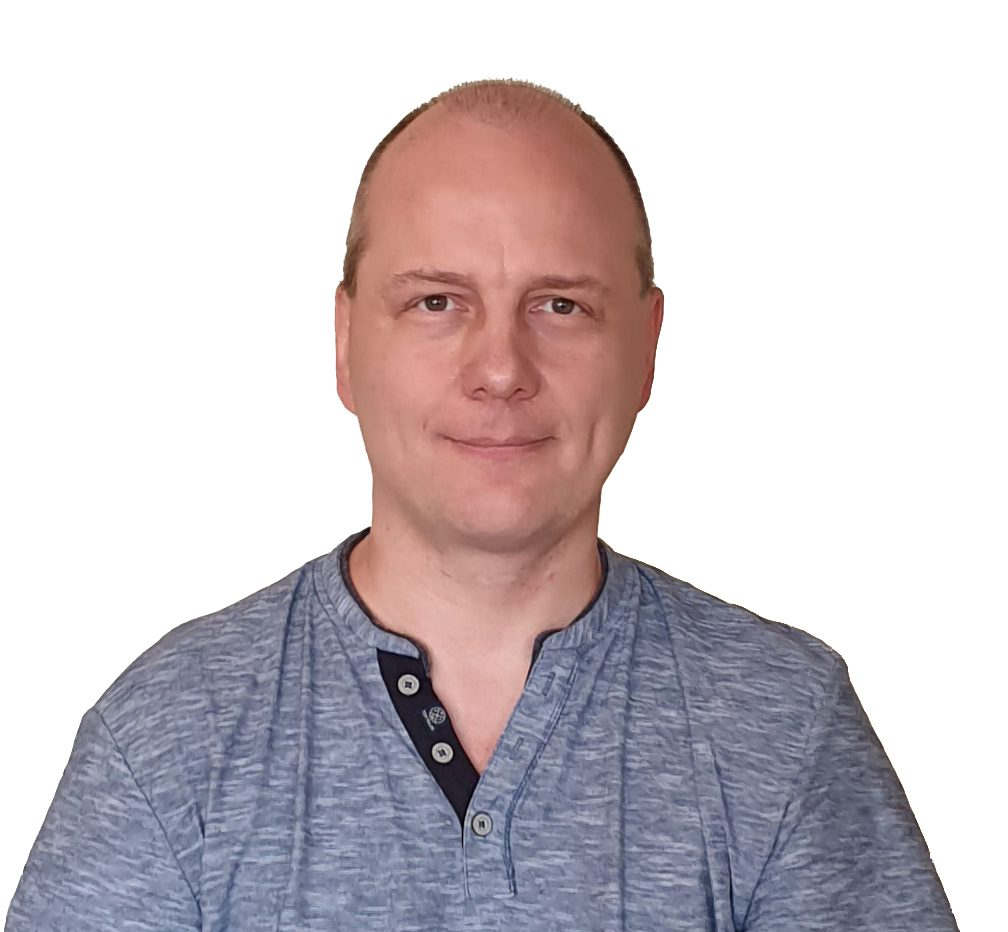 Developer Stories: Artur Majtczak Discusses His Superb ALLPlayer App