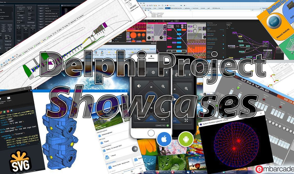 dellphi-project-showcases-1426198-2