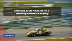 enterprise-grade-advanced-file-streaming-compression-library