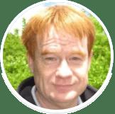 Developer Stories: George Kirkwood Gives Insights On SiteZilla