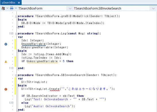 code-insight-changes-in-delphi-10-4-2-ja-4-3493584