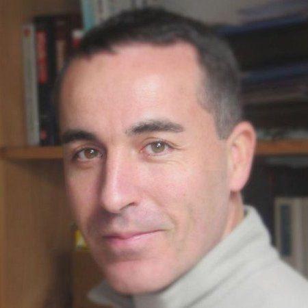 Developer Stories: Luis Hernandez Shares About His VisualNEO Web Software