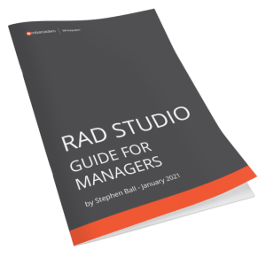 rad-studio-whitepaper-cover