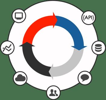 diagram_rad_server