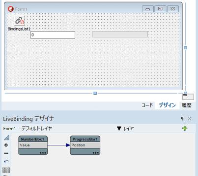 from-bindings-list-to-visual-livebindings-ja-2-1859678