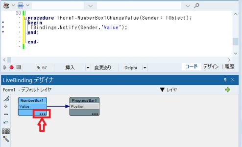 from-bindings-list-to-visual-livebindings-ja-3-5786192