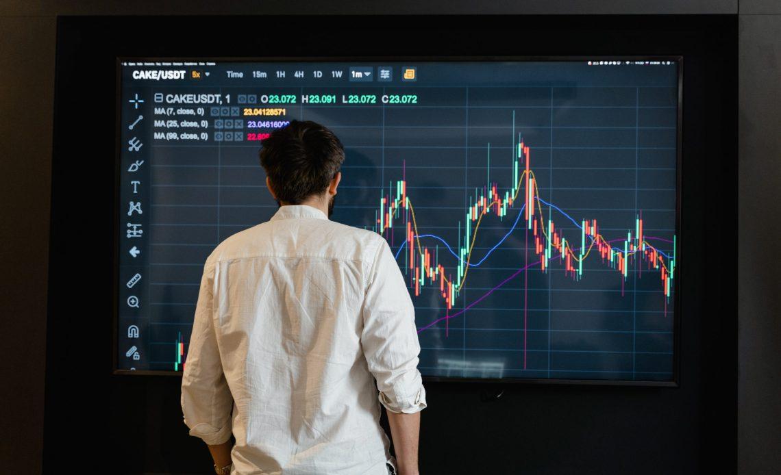 perform enterprise-grade time series analysis