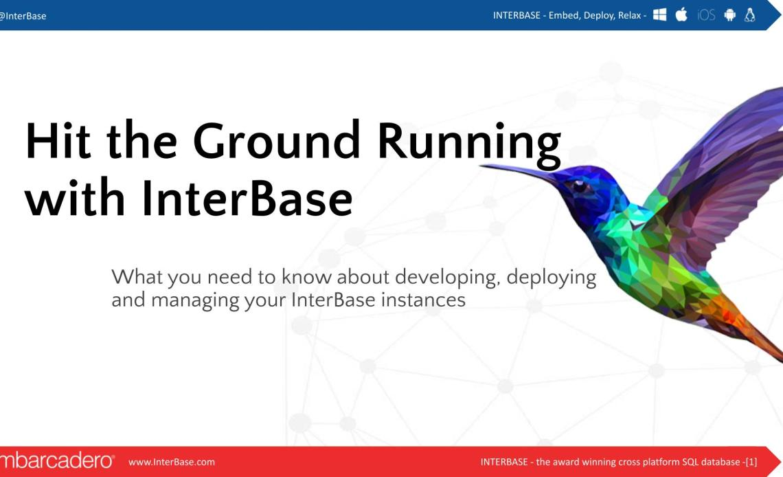 hit-the-ground-running-with-interbase