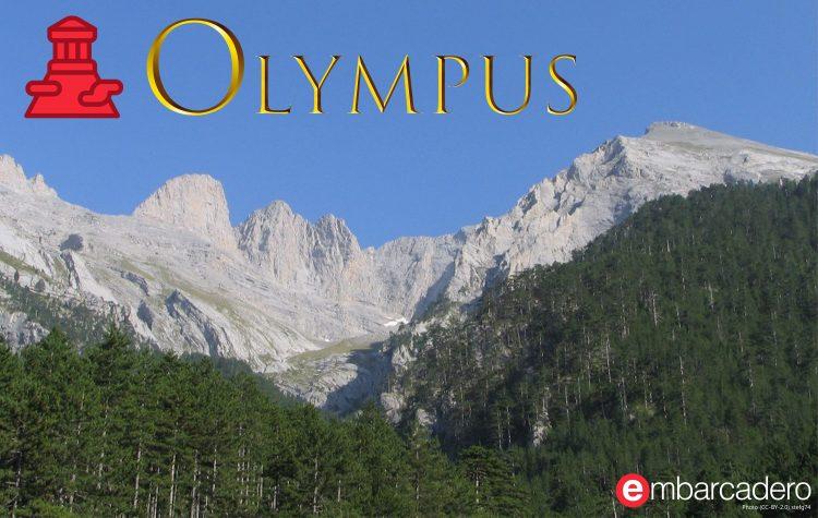 olympus-11-splash-screen-moutain-2-1914039-2