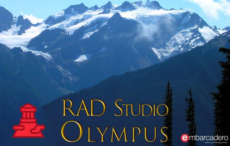 olympus-11-splash-screen-moutain-1-6520540-2