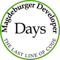 logo-web-medium-256px