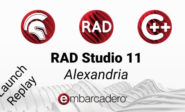 rad-11-replay