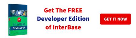ready-free-interbase