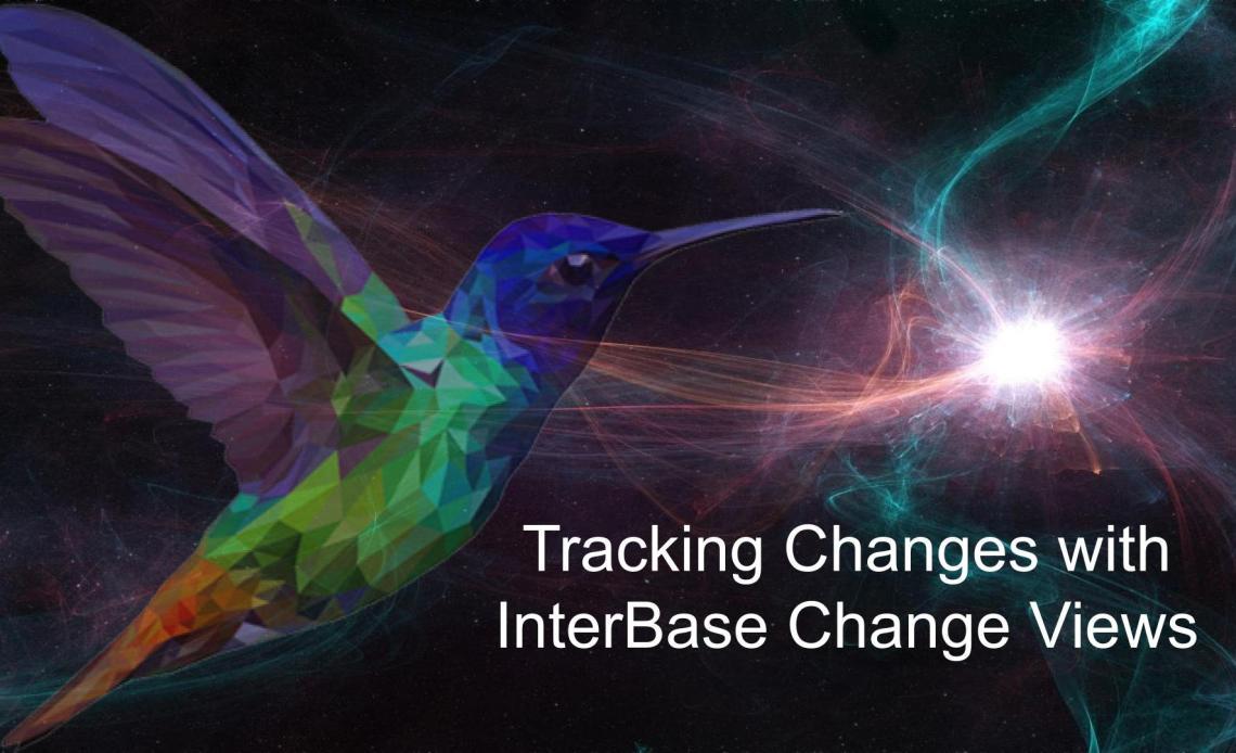 trackingchangesblog