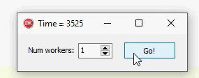 delphi-parallel-programming-8740321