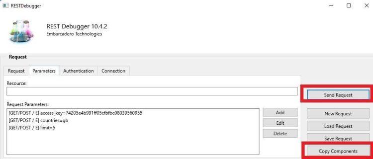 img-5-delphi-rest-client-components-mediastack-api-integration-firemonkey-4693585-3929057-9312116