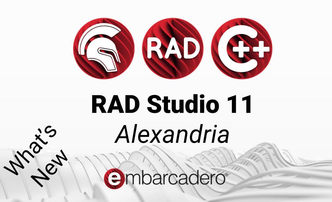 rad-studio-11-launch-whats-new-6979008